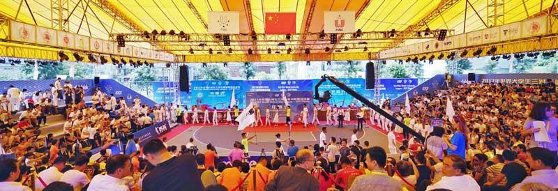Egyetemi VB Kínában – MKOSZ3x3.hu – Kosárlabda mindenkinek! e75e07390a