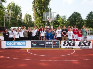 FIBA 3×3 World Tour 2017 Bloomage Beijing Final – MKOSZ3x3.hu ... 1b1dcf461b