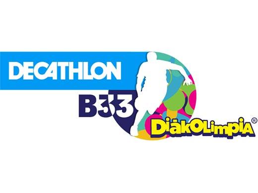 Elindult a nevezés a B33 Diákolimpia 2020/21 versenyeire