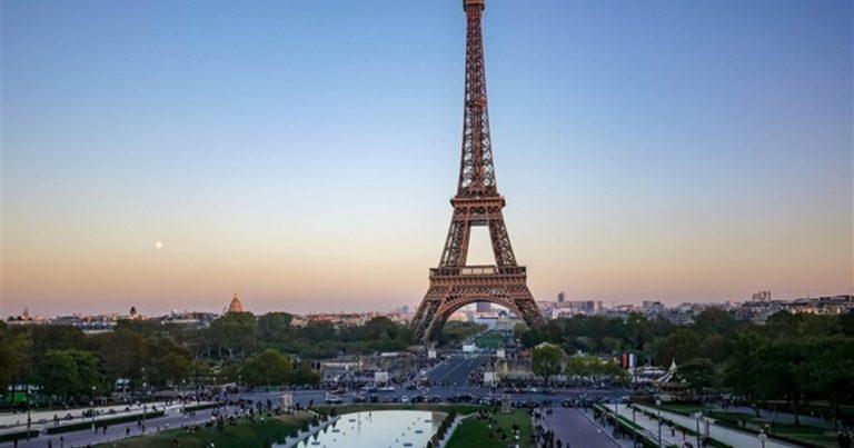 Szeptemberben lesz a párizsi Európa Kupa